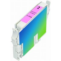 Epson T034620 Remanufactured InkJet Cartridge