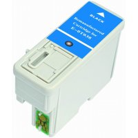 Epson T038120 Compatible InkJet Cartridge