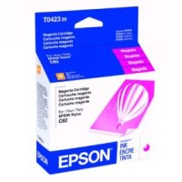 Epson T042320 Magenta Inkjet Cartridge