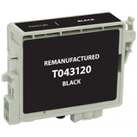Epson T043120 Replacement InkJet Cartridge