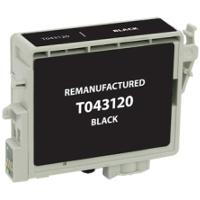 Epson T043120 Replacement InkJet Cartridge