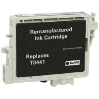 Epson T044120 Replacement InkJet Cartridge