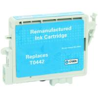 Epson T044220 Replacement InkJet Cartridge