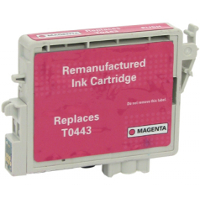 Epson T044320 Replacement InkJet Cartridge