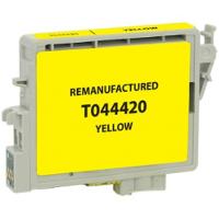 Epson T044420 Replacement InkJet Cartridge