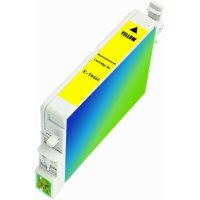 Epson T044420 Remanufactured InkJet Cartridge