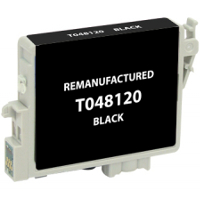 Epson T048120 Replacement InkJet Cartridge