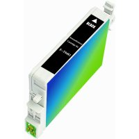 Epson T048120 Remanufactured InkJet Cartridge