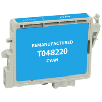 Epson T048220 Replacement InkJet Cartridge