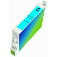 Epson T048220 Remanufactured InkJet Cartridge