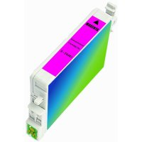 Epson T048320 Remanufactured InkJet Cartridge