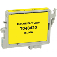 Epson T048420 Replacement InkJet Cartridge