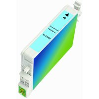 Epson T048520 Remanufactured InkJet Cartridge