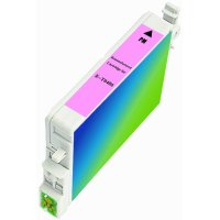 Epson T048620 Remanufactured InkJet Cartridge