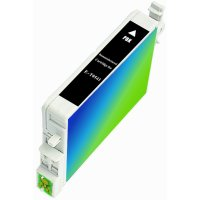 Epson T054120 Remanufactured InkJet Cartridge
