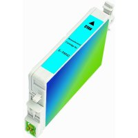 Epson T054220 Remanufactured InkJet Cartridge