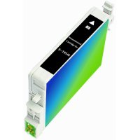 Epson T054820 Remanufactured InkJet Cartridge