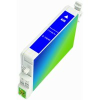 Epson T054920 Remanufactured InkJet Cartridge