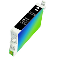 Epson T059120 Remanufactured InkJet Cartridge