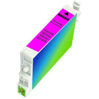 Epson T059320 Remanufactured InkJet Cartridge