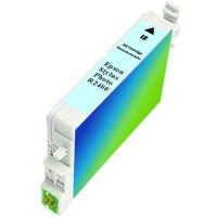 Epson T059520 Remanufactured InkJet Cartridge