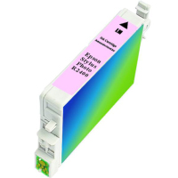 Epson T059620 Remanufactured InkJet Cartridge