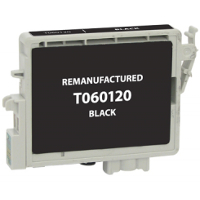 Epson T060120 Replacement InkJet Cartridge