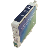Epson T060120 Remanufactured InkJet Cartridge