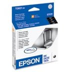 Epson T060120 InkJet Cartridge