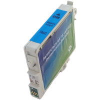 Epson T060220 Remanufactured InkJet Cartridge