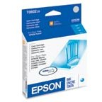 Epson T060220 InkJet Cartridge