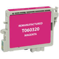 Epson T060320 Replacement InkJet Cartridge