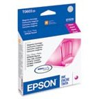 Epson T060320 InkJet Cartridge