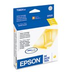 Epson T060420 InkJet Cartridge
