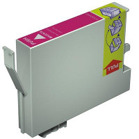 Epson T063320 Remanufactured InkJet Cartridge