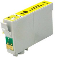 Epson T068420 Remanufactured InkJet Cartridge