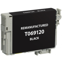 Epson T069120 Replacement InkJet Cartridge