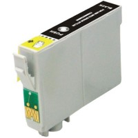 Epson T069120 Remanufactured InkJet Cartridge