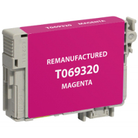 Epson T069320 Replacement InkJet Cartridge