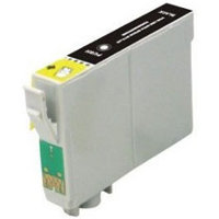 Epson T077120 Remanufactured InkJet Cartridge