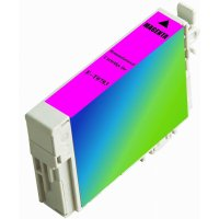 Epson T078320 Remanufactured InkJet Cartridge
