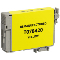 Epson T078420 Replacement InkJet Cartridge