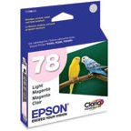 Epson T078620 InkJet Cartridge