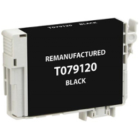 Epson T079120 Replacement InkJet Cartridge