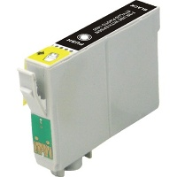 Epson T079120 Remanufactured InkJet Cartridge