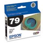 Epson T079120 InkJet Cartridge