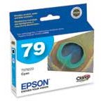 Epson T079220 InkJet Cartridge