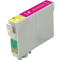 Epson T079320 Remanufactured InkJet Cartridge