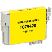 Epson T079420 Replacement InkJet Cartridge