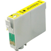 Epson T079420 Remanufactured InkJet Cartridge